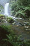 Houptoun Falls
