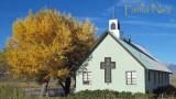 Sierra Church