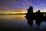Mono Lake_1