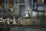 Seefestspiele Operetta