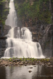 Chateaugay High Falls