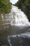 Hector Falls, Seneca Lake, NY