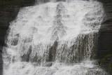 Shequaga Falls