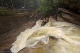 Sabbaday Falls