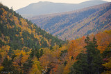 Crawford Notch, White Mountains, NH