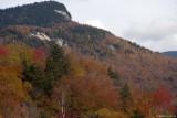 White Mountains, Kancamagus Highway, NH