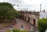 Plaza de Francia Square