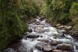 Caldera River