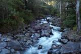 Caldera River Boquete.jpg