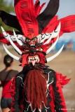 Carnival Diablo.jpg
