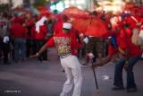 Carnival!.jpg