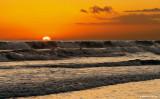 LasLajas Sunset.jpg