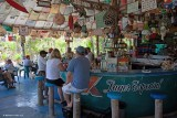 Coconuts Bar and Grill.jpg