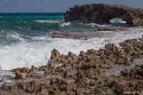 Cozumel beach formation.jpg