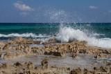 Cozumel-beach.jpg