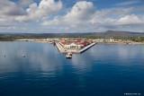 Falmouth Jamaica.jpg