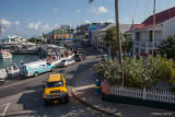 Georgetown Grand Cayman.jpg