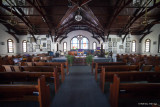 Grand Cayman Church.jpg