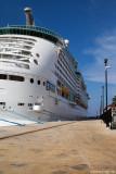 Jamaica Falmouth port.jpg