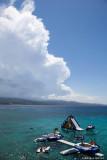 Margaritaville Jamaica swim.jpg