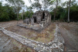 Mayan Ceremonial site.jpg