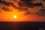 Sunset Carribean.jpg