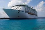 Voyager-Seas at Cozumel.jpg