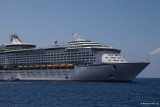 VoyagerOfTheSeas Grand Cayman.jpg