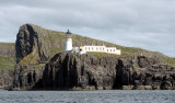 Neist Point Light House 3