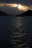 Plockton evening
