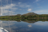 Loch Dunvegan (Photo by Sarah).jpg