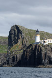 Neist Point lighthouse (Photo by Sarah).jpg