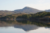 Sheildaig morning (Photo by Sarah).jpg