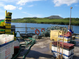 Dunvegan Pier (photo by Ruth).jpg