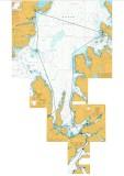 Route of Sleat Odyssey 2012 week 1.jpg