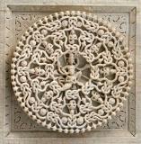 Jain Temple Complex, Ranakpur
