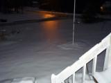 icy snow.JPG