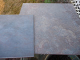 tile choices.jpg
