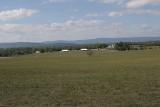 top of field.jpg
