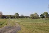 Oxford farm 2012