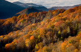 IMG_4237 2011 Gatlinburg.jpg