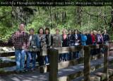 2012 Spring Workshop