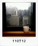 110712 - a wet summer day