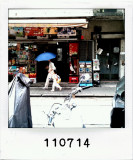 110714 - high street