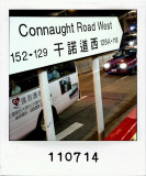 110714 - connaught road west