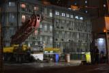 contruction city (untouched version)