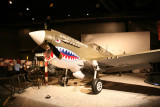 Museum of Flight / Seattle Washington
