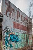 Westport-2781.jpg