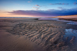 September : Coastguard Beach