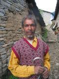 Resident in Khati.jpg